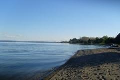 Bahía COIQUE