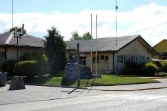 Municipalidad FUTRONO