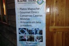 cocinería-mapuche-llifén