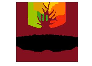 Cabañas Peumayen La Panchita Logo